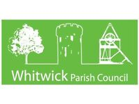 Coffee Morning - Whitwick