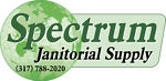 Spectrum Janitorial Supply
