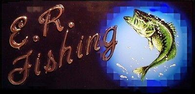 erfishing2014