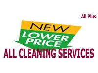 ANY DAY, GUARANTEE DEEP END OF TENANCY CLEANING, CARPET PROFESSIONAL CLEANERS LONDON, HOUSEKEEPERS