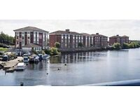 Discounted Apartments in Stockton-on-Tees from just £68,000