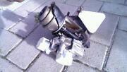 Turbolader Afn