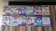 SingStar Spiele