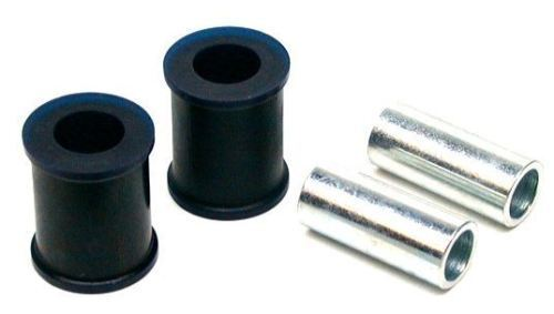 SUPERPRO FRONT PAN ROD - BUSH FOR LAND ROVER RANGE ROVER CLASSIC AIR SUSPENSION