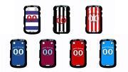 Football Phone Cases