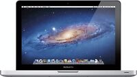 MACBOOK PRO 2012 i7 2,9GHZ MD102LL/A