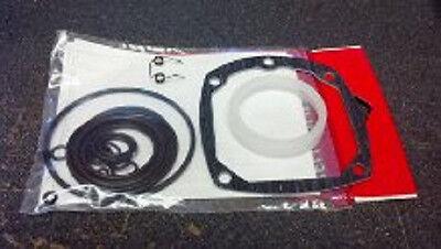 Bostitch N12 Repair Kit New Aftermarket Parts Rebuild Kit