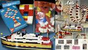 Lego 50ER
