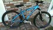 Used Mountain Bikes Kona