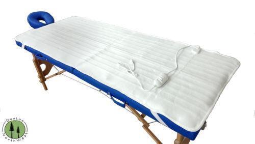 Massage Heating Pad | eBay