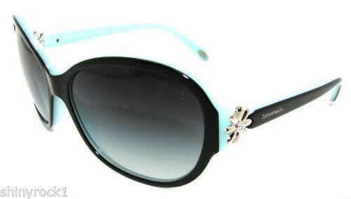 b2229cfde6c9 Tiffany Sunglasses
