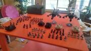Warhammer Army