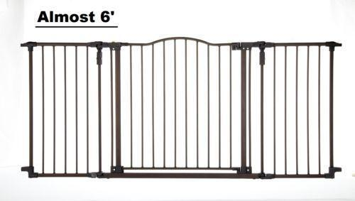 Pool gate ebay for Koi pool cue