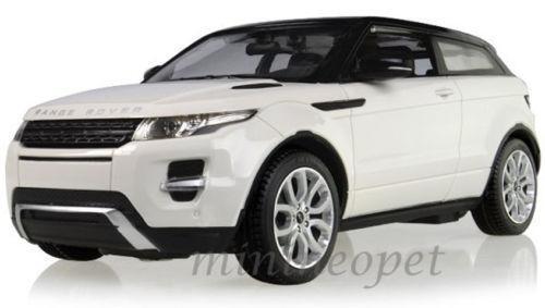 range rover remote control car ebay. Black Bedroom Furniture Sets. Home Design Ideas