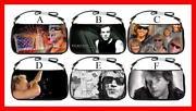 Bon Jovi Bag