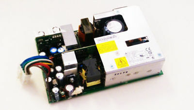Avaya Ip500 V1 V2 Replacement Internal Oem Power Supply 700417207 700476005