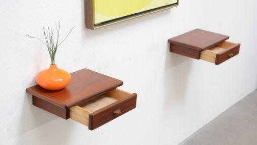 1950u0027S Furniture | EBay