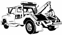 Tow Truck Driver wanted