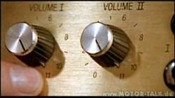 spinal-tap-but-it-goes-to-eleven1