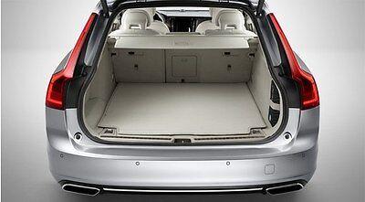 Jaguar X-Type 100/% passform Fussmatten Autoteppiche Schwarz Silber Rot Blau
