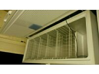 Whirlpool chest freezer 1.6M CAN DELIVER
