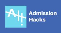 Admission Hacks - Prince Albert