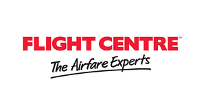 $4000 flight centre gift card Roleystone Armadale Area Preview
