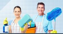 Cleaning and Removalist Business for Sale Sydney City Inner Sydney Preview