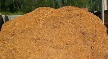 FREE MULCH & DELIVERY SYDNEY ALL AREAS Sydney City Inner Sydney Preview