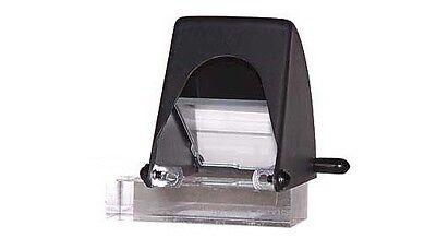 Taukappe Tauschutzkappe Mit Integriertem 90° Spiegel Für Telrad Sucher,teltau90
