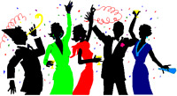 Venue / Party Hall Rental  for all Occasions