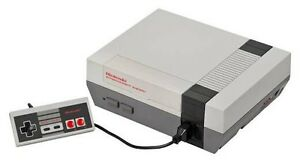Wanted: Free Nes (Nintendo Entertainment System) Northcote Darebin Area Preview