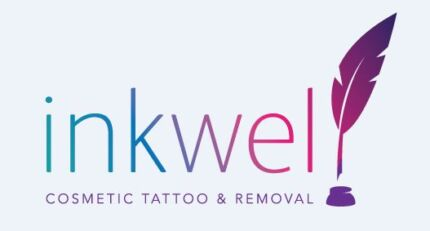 Inkwell Cosmetic Tattoo & Removal Mount Gravatt Brisbane South East Preview