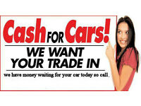 We buy all cars in any condition for cash 07706 348 165 London Essex Kent