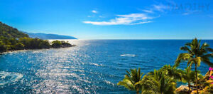 Property Consultants For Your Next Vacation To Puerto Vallarta