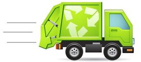 ^ HOUSE CLEARANCE ^ WASTE CLEARANCE ^ RUBBISH REMOVAL ^ CHEAPER THAN A SKIP ^ GARAGE CLEARANCE ^