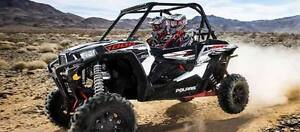 SIDE BY SIDE OWNERS / UTV OWNERS IN NEED OF A BATTERY