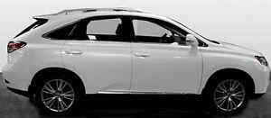 2014 Lexus RX NAVIGATION+CAMERA CUIR+TOIT OUVRANT+SUPER PROPRE