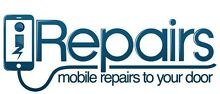 iRepairs Byron Bay MOBILE PHONE REPAIRS Byron Bay Byron Area Preview