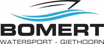 Bomert Watersport BV