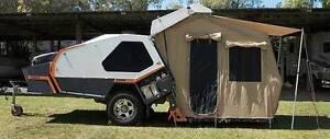 TVAN  Murranji – Mk III – 2014 Surry Hills Inner Sydney Preview