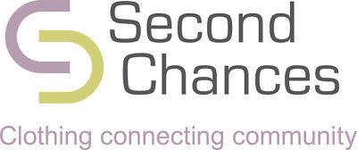 Second Chances, Inc.