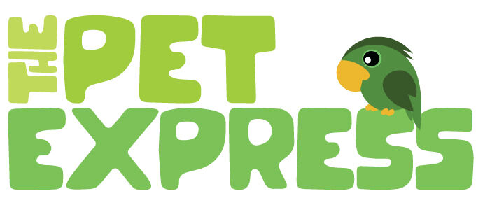 The Pet Express