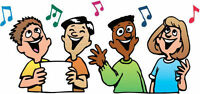 Piano and Voice Lessons in your own home!