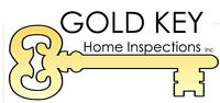 Gold Key Home Inspection Inc