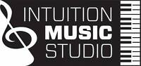 Join Intuition Music Studio's Fall Drum Special!