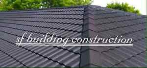 Roof painting driveway painting Ebenezer Hawkesbury Area Preview