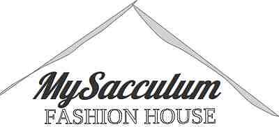 MySacculum Fashion House