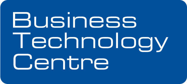 business technology centre