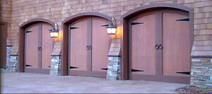 24/7 Emergency Garage Door Repair Services (647) 243 6365